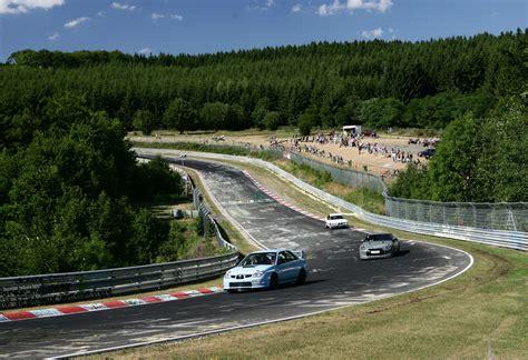 nürburgring n 252 rburgring