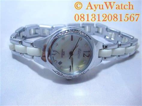 Jam Tangan Merk Tetonis jam tangan wanita tetonis original terbaru jam tangan