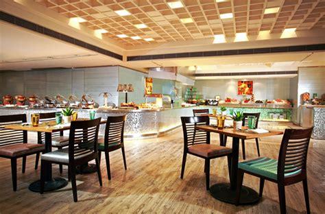cafe allegro hotel international buffet regal kowloon
