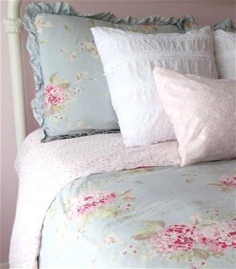 vintage bedding shabby chic bedding victorian shabby chic vintage