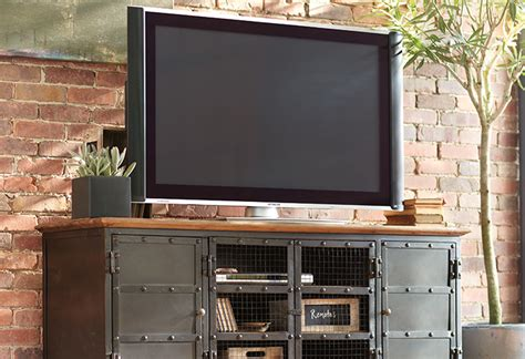 cable tv rooms how to install a cable tv at the home depot