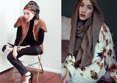 tutorial hijab hana i really like hana tajima hijab pinterest