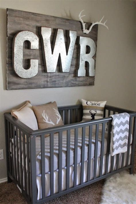 rustic baby bedding 143 best images about for the home baby boy nursery on