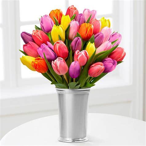 imagenes de flores whatsapp las 25 mejores ideas sobre flores para whatsapp en
