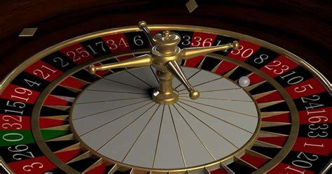 casino    lottery secrets  victory