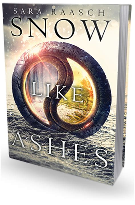 libro snow like ashes bookish lifestyle snow like ashes by sara raasch interview giveaway