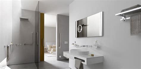 Emco Bathroom Accessories Emco Il Bagno Il Bagno