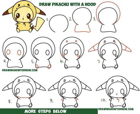 Beginner Anime Cosplay Ideas