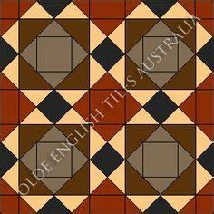 pattern tiles australia tessellated tile patterns olde english tiles australia