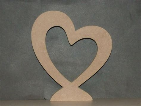 heart pattern for scroll saw brian s scroll saw designs carpinter 237 a pinterest