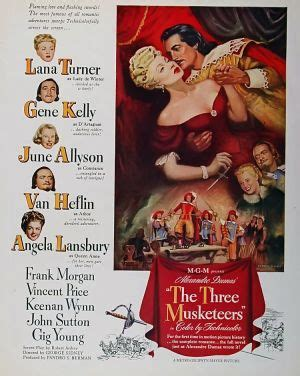 se filmer psycho gratis the three musketeers film 1948 wikipedia