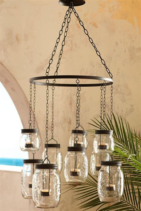 best hanging chandelier ideas on pinterest diy pendant light lights and ls