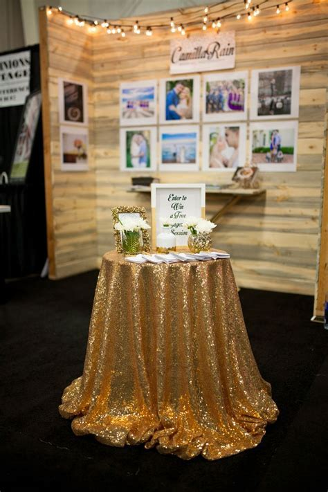 17 Best images about Wedding Photographer Booth Setup at a
