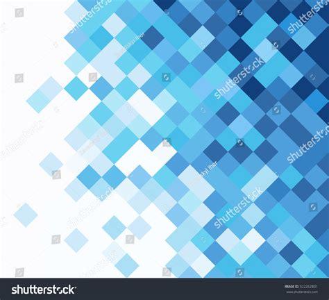 sq stock square mosaic vector background corner design stock vector 522262801 shutterstock