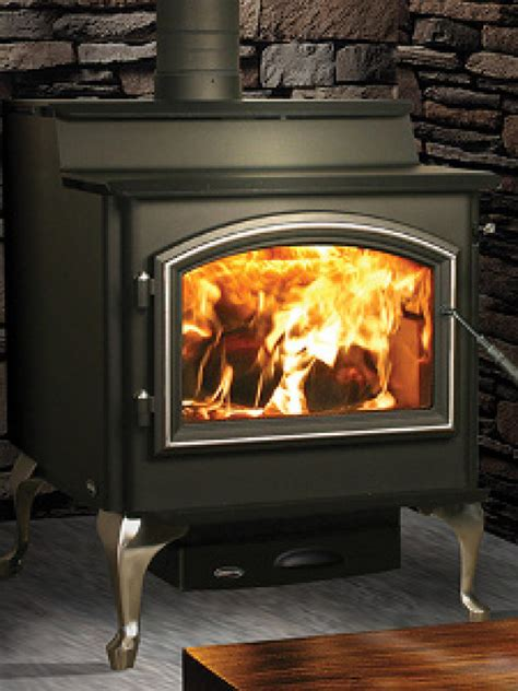 haley comfort systems fireplaces rochester minnesota haley comfort systems