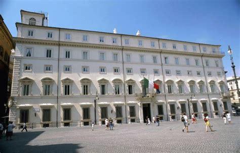 sedi pra roma decreto salva italia governo cerca misure per crescita