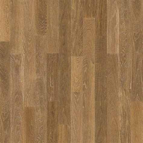 quarter sawn oak floors home 187 plainsawn white oak