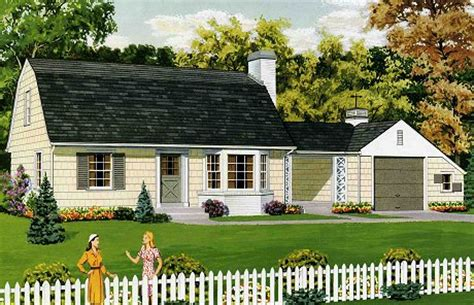 Classic Colonial Homes by Cupolas A Classic Architectural Feature For A Mid