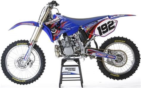 what is the best motocross bike best mx bike 2015 autos post