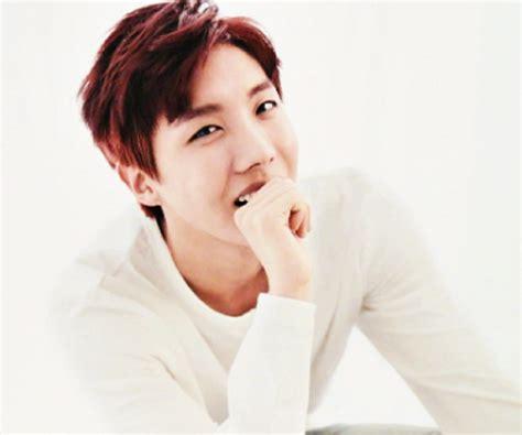 bts j hope biography j hope jung ho seok bio facts family life of south
