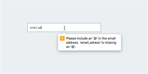 html input pattern email address атрибут pattern html5 проверка формы