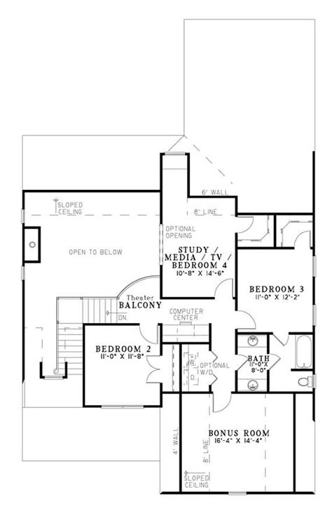 cape cod house plans at coolhouseplans com traditional country european cape cod house plans