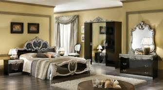 borocco collection italian bedroom collection italian