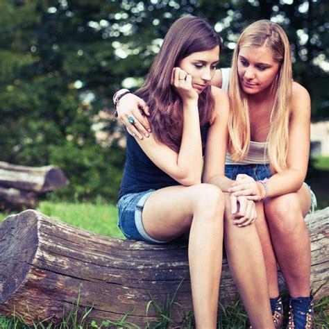 frasi di consolazione per un amica frasi sulla consolazione