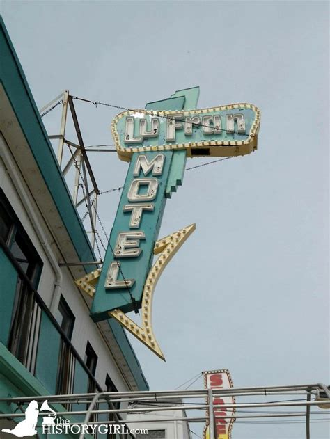 Lu Neon Sign 17 best images about wildwoods nj on resorts