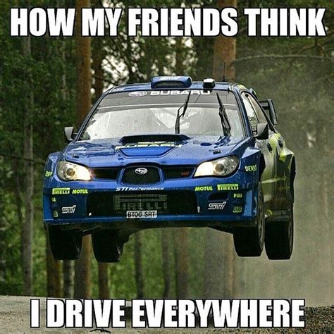 Subaru Sti Meme - the gallery for gt subaru meme
