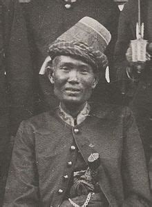 biography of cut nyak meutia teuku umar wikipedia