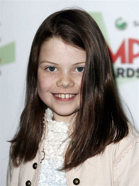 film lucy english 1000 images about georgie henley on pinterest dark red
