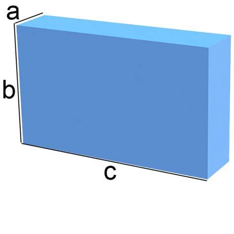 preiswerte matratzen h3 herkoemmliche matratze rechteckig mit kleinem abschnitt