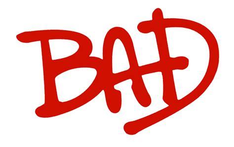 To The Bad bad album wikip 233 dia
