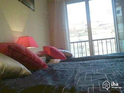 alquiler habitacion en san sebastian piso en alquiler en un edificio en san sebastian iha 77285
