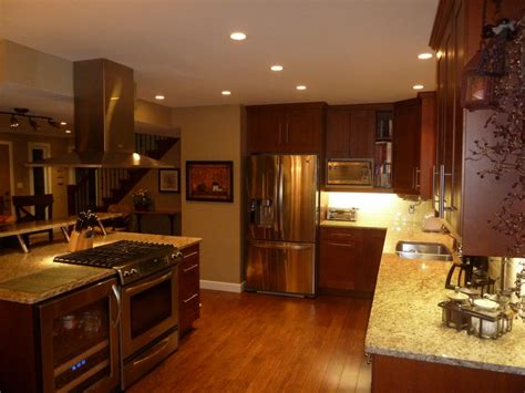 house renovation business house renovations 28 images panmure gallery mercer county nj kitchen remodeling