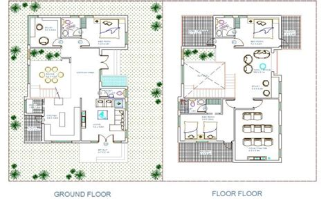 check out duplex house plan news check out duplex house plan design news