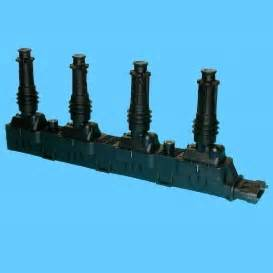 Ignition Coil Rewinding Uk Agila A Ignition Coil Pack Bosch 0221503015 90543253