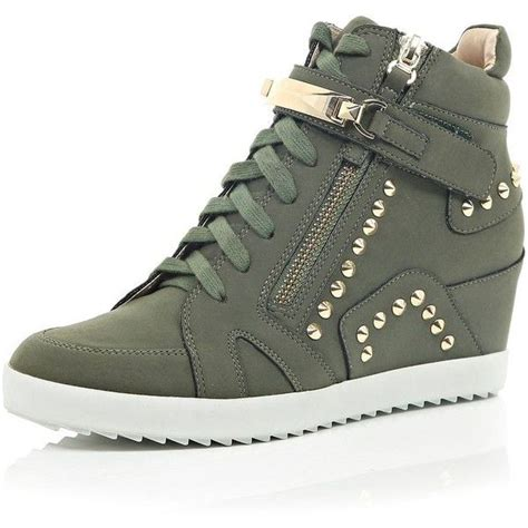High Top Sneakers 25 best ideas about s high top sneakers on