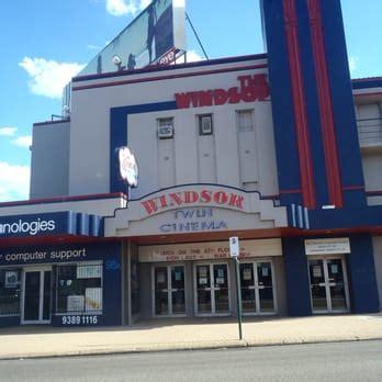 cineplex windsor windsor cinemas cinemas 98 stirling hwy nedlands