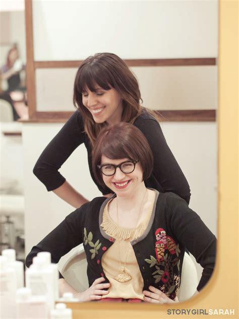 Harga Kacamata Merk Moscot info trend kacamata wanita