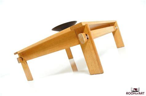 Modern Oak Coffee Table B 248 Rge Mogensen For Tidos Modern Oak Coffee Table Modernism