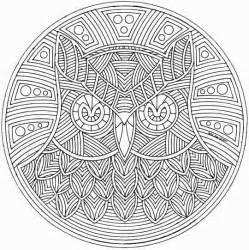 coloring meditation the of meditation gt gt mandalas and the sacred circle