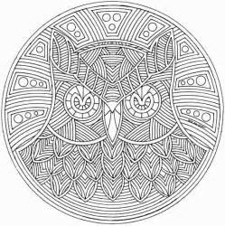 mandala coloring sheets mandala coloring pages coloringpagesabc