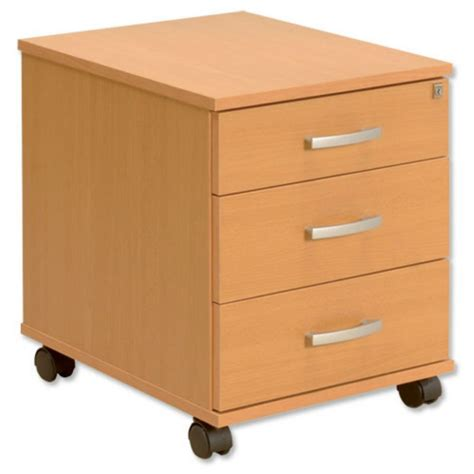piccoli armadi classico piccoli armadi di legno armadietto di legno id