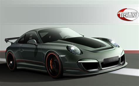 Porsche Tuned by Tuned Porsche 911 Images Search