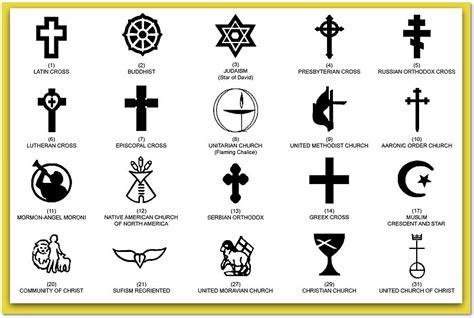 mormon church genealogy search engine