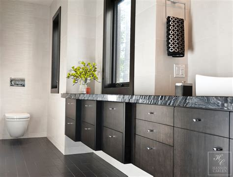 bathroom vanities spokane bathroom vanities spokane home of home design