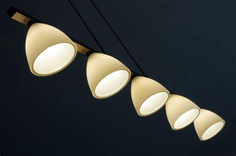 Pose Luminaire Plafond by Poser Un Plafonnier
