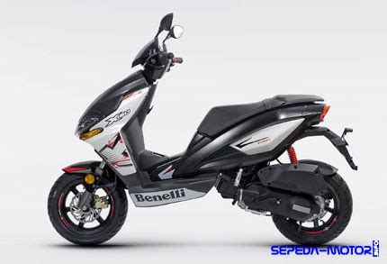 Oleh Oleh Gantungan Kunci Terbaru Negara Italia daftar harga motor benelli asli italia info sepeda motor